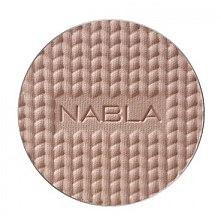 Parfémy, Parfumerie, kosmetika Rozjasňovač-korektor na obličej - Nabla Shade & Glow Refill