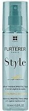 Parfémy, Parfumerie, kosmetika Stylingový ochranný sprej na vlasy - Rene Furterer Style