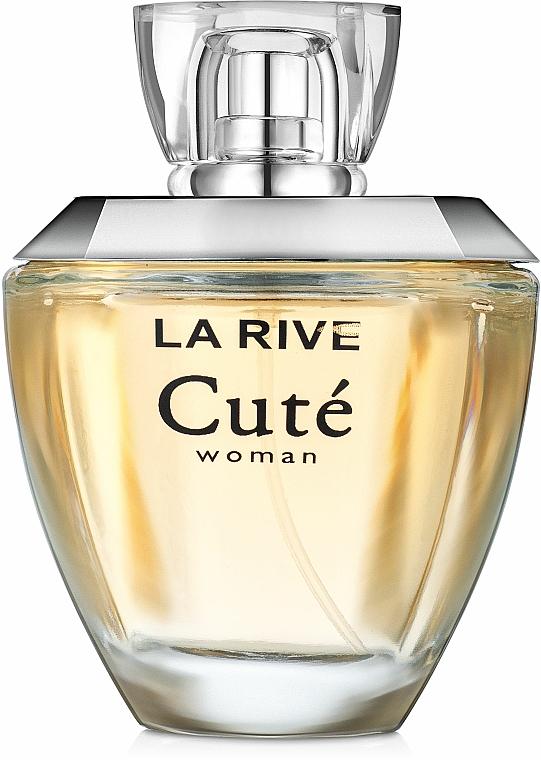 La Rive Cute Woman - Parfémovaná voda