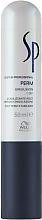 Parfémy, Parfumerie, kosmetika Emulze stabilizátor pro trvalou ondulaci - Wella SP Expert Kit Perm Emulsion