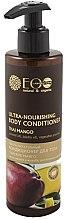 Parfémy, Parfumerie, kosmetika Ultra výživný tělový kondicionér - ECO Laboratorie
