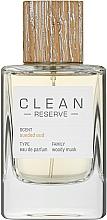 Parfémy, Parfumerie, kosmetika Clean Reserve Sueded Oud - Parfémovaná voda