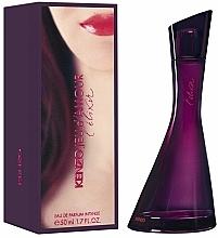 Parfémy, Parfumerie, kosmetika Kenzo Jeu d'Amour L'Elixir - Parfémovaná voda