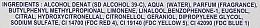Molyneux Quartz Pour Homme - Toaletní voda — foto N4