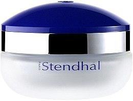 Parfémy, Parfumerie, kosmetika Hydratační krém na obličej - Stendhal Bio Program Bio Gentle
