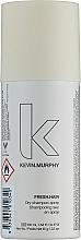 Parfémy, Parfumerie, kosmetika Suchý šampon - Kevin.Murphy Fresh.Hair Dry Cleaning Spray Shampooing