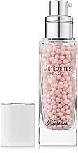 Parfémy, Parfumerie, kosmetika Korektující báze pod make-up - Guerlain Meteorites Base
