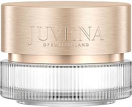 Parfémy, Parfumerie, kosmetika Inovativní krém na obličej proti stárnutí - Juvena Skin Specialists Superior Miracle Cream