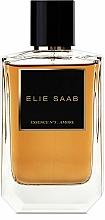 Elie Saab Essence No 3 Ambre - Parfémovaná voda — foto N1