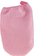 Parfémy, Parfumerie, kosmetika Rukavice na odstranění make-upu, XL - Lash Brow Glove