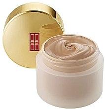 Parfémy, Parfumerie, kosmetika Tonální krém - Elizabeth Arden Ceramide Lift and Firm Makeup SPF15