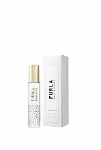 Parfémy, Parfumerie, kosmetika Furla Romantica - Parfémovaná voda (mini)