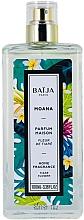 Parfémy, Parfumerie, kosmetika Bytový aromatický sprej - Baija Moana Home Fragrance