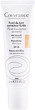 Parfémy, Parfumerie, kosmetika Korekční make-up - Avene Foundation Corrector SPF 20