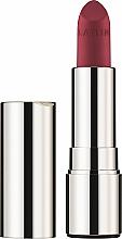 Parfémy, Parfumerie, kosmetika Matná rtěnka - Clarins Joli Rouge Velvet