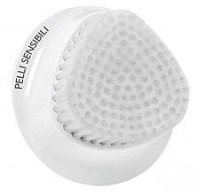 Parfémy, Parfumerie, kosmetika Vyměnitelná tryska - Collistar Perfetta Sonic System Cover Head Sensitive
