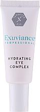 Parfémy, Parfumerie, kosmetika Hydratační krém na oční víčka - Exuviance Professional Hydrating Eye Complex