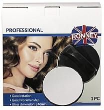 Parfémy, Parfumerie, kosmetika Zrcadlo 193 - Ronney Professional Mirror Line