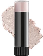 Parfémy, Parfumerie, kosmetika Oční stíny v tužce - Gokos EyeColor Refill (náhradní náplň)