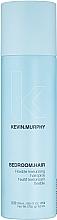 Parfémy, Parfumerie, kosmetika Texturující sprej na vlasy - Kevin.Murphy Bedroom.Hair Flexible Texturising Hairspray