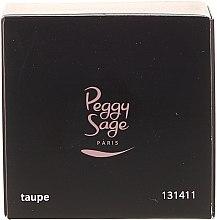 Parfémy, Parfumerie, kosmetika Odstínový krém -gel na obočí - Peggy Sage Brow Tint Cream Gel