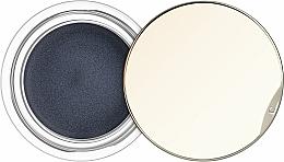 Parfémy, Parfumerie, kosmetika Saténové oční stíny - Clarins Ombre Satin