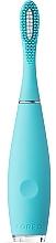 Parfémy, Parfumerie, kosmetika Elektrický zubní kartáček - Foreo Issa Mini 2 Wild Summer Sky