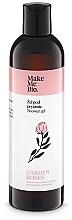 Parfémy, Parfumerie, kosmetika Sprchový gel - Make Me Bio Garden Roses Shower Gel