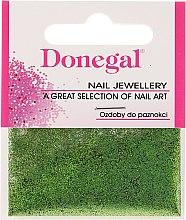Parfémy, Parfumerie, kosmetika Kosmetický glitter - Donegal
