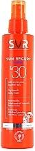 Parfémy, Parfumerie, kosmetika Opalovací krém -sprej - SVR Sun Secure Spray Milky Mist SPF30