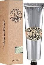 Parfémy, Parfumerie, kosmetika Krém na holení - Captain Fawcett Shaving Cream
