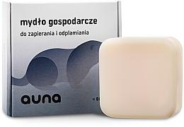 Parfémy, Parfumerie, kosmetika Univerzální mýdlo na prádlo - Auna Soap For Household Use
