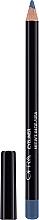 Parfémy, Parfumerie, kosmetika Tužka na oči - Ofra Eyeliner Pencil