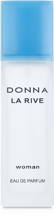 La Rive Donna La Rive - Parfémovaná voda