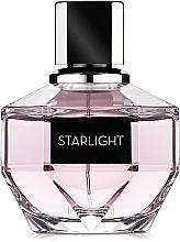Aigner Starlight - Parfémovaná voda — foto N1