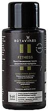 Parfémy, Parfumerie, kosmetika Masážní olej na tělo Fitness - Botavikos Hydra Shower Gel (mini)