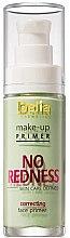 Parfémy, Parfumerie, kosmetika Primer - Delia Cosmetics No Redness Make Up Primer