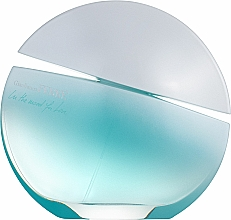 Parfémy, Parfumerie, kosmetika Gianfranco Ferre In the Mood for Love Tender - Toaletní voda (tester s víčkem)