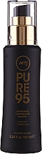 Parfémy, Parfumerie, kosmetika Dezinfekční sprej - MTJ Cosmetics Pure 95 Makeup Sanitizing