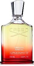Parfémy, Parfumerie, kosmetika Creed Original Santal - Parfémovaná voda