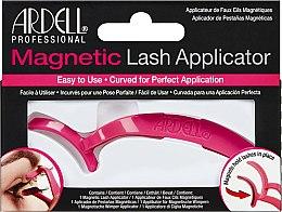 Parfémy, Parfumerie, kosmetika Aplikátor - Ardell Magnetic Lash Applicator Lashes