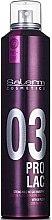 Parfémy, Parfumerie, kosmetika Lak na vlasy - Salerm Pro Line Pro Lac