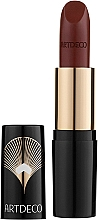 Parfémy, Parfumerie, kosmetika Rtěnka - Artdeco Perfect Color Lipstick