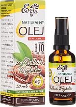 Parfémy, Parfumerie, kosmetika Přírodní olej ze sladké mandle - Etja Natural Oil