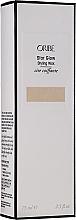 Parfémy, Parfumerie, kosmetika Stylingový vosk Star Glow - Oribe Star Glow Styling Wax