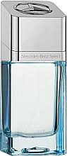 Parfémy, Parfumerie, kosmetika Mercedes-Benz Select Day - Toaletní voda