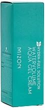 Parfémy, Parfumerie, kosmetika Ultra hydratační gel krém - Mizon Water Volume Aqua Gel Cream