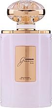 Parfémy, Parfumerie, kosmetika Al Haramain Junoon Rose - Parfémovaná voda