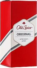Mléko po holení - Old Spice Original After Shave Lotion — foto N2