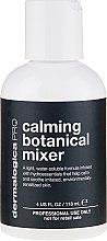 Parfémy, Parfumerie, kosmetika Zklidňující olej na obličej - Dermalogica Calming Botanical Mixer